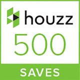 Houzz 50