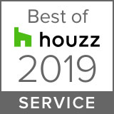 Houzz Best of 2019