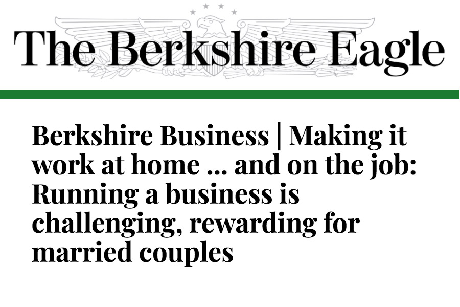 BerkshireEagle-Dec2017