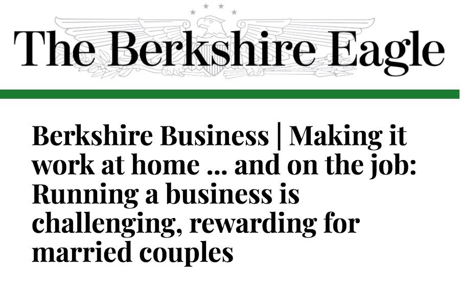 BerkshireEagle-Dec2017